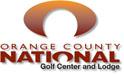 Orange County National Lodge Logo