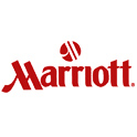Marriott World Center Logo