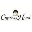 Cypress Head Golf Club Logo