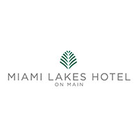 Shula's Hotel & Golf Club Logo