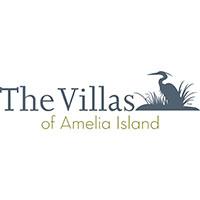 The Villas of Amelia Island Plantation Logo