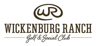 Wickenburg Ranch Golf & Social Club Logo