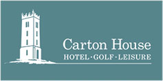 Carton House Hotel Logo
