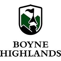 Boyne Highlands Logo