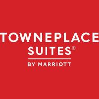 TownePlace Suites Orlando-Lake Buena Vista Logo