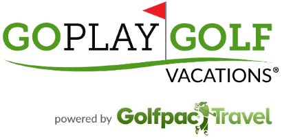 Go Play Golf Vacations