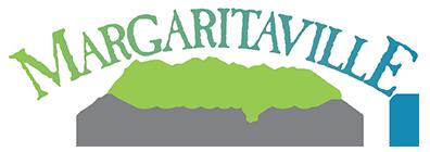 Margaritaville Resort Cottages - Orlando