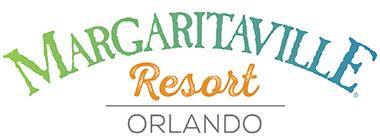 Margaritaville Resort Hotel - Orlando