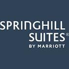 Springhill Suites Orlando-Lake Buena Vista